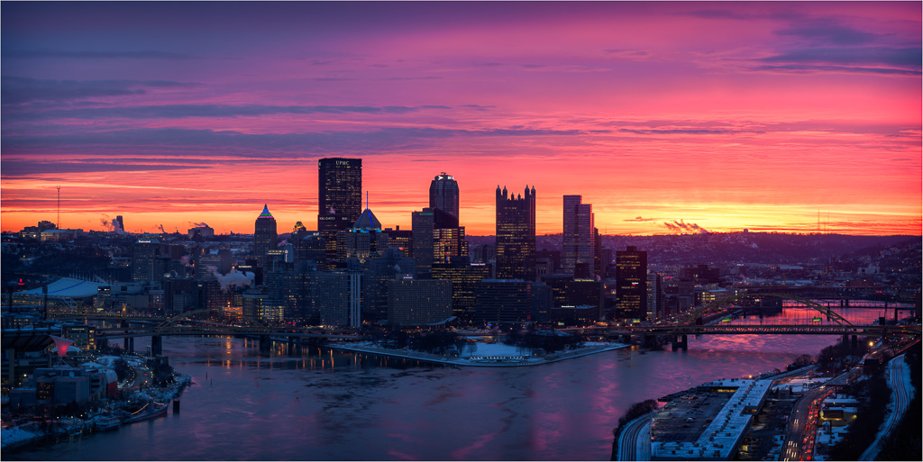 Pittsburgh-Welcomes-The-Sun.jpg