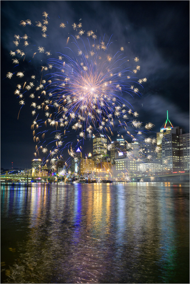 Sparkles-Above-The-Allegheny.jpg