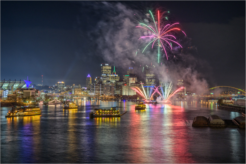 The-Fleet-And-The-Fireworks.jpg