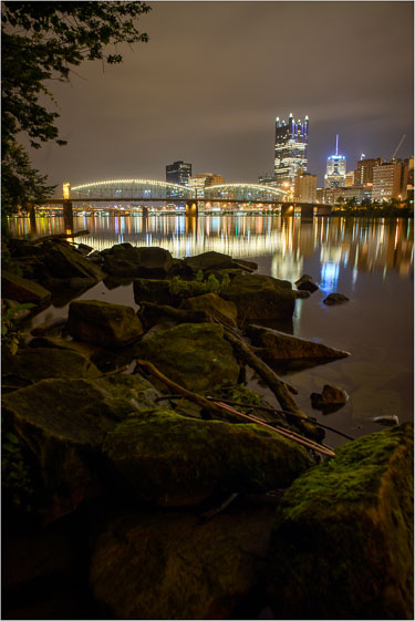 A-Beautiful-Place-To-Watch-The-City-Lights.jpg
