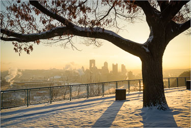A-Chilly-Dawn-At-The-Overlook.jpg