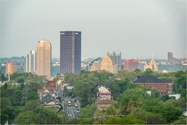 A-City-Rises-From-The-Valley.jpg