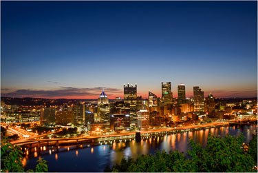 A-Cityscape-Of-Blue-And-Orange.jpg