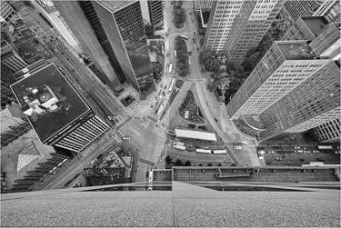 Above-The-Intersection.jpg