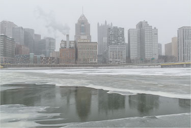 Across-The-Icy-River.jpg