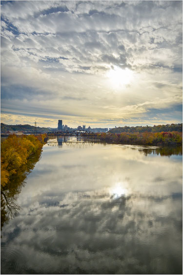 An-Explosion-Of-Clouds-Mirrored-In-The-Allegheny.jpg
