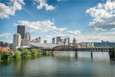 City-By-The-Allegheny.jpg