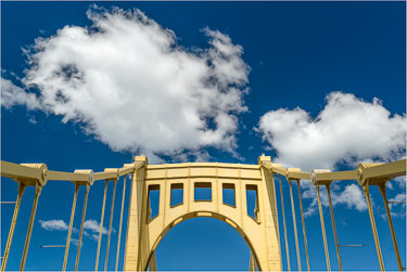 Clouds-Over-Clemente.jpg
