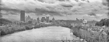 Cloudy-View-From-The-Thirty-First-Street-Bridge.jpg