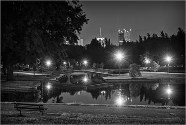 Contrasts-In-The-Park-BW.jpg