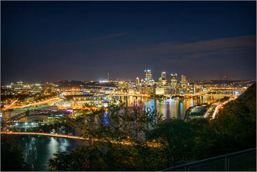 Dusk-City-View-From-The-Overlook.jpg