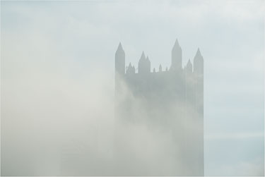 Fog-Surrounds-The-Glass-Tower.jpg