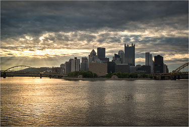 Godrays-Over-The-Allegheny.jpg