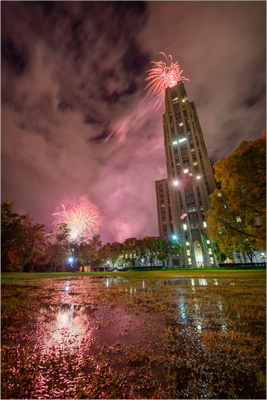 Homecoming-Fireworks-In-Red.jpg