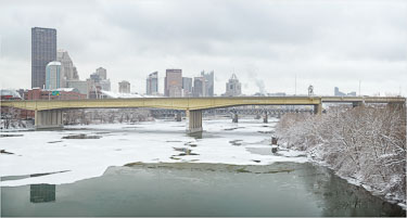 Icy-River-From-The-Sixteenth.jpg