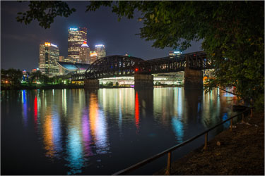 Leading-Lines-And-River-Lights.jpg