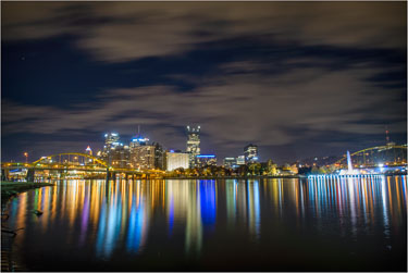 Lights-From-The-North-Shore.jpg
