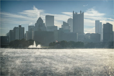 Mist-Rising-On-A-Cold-Autumn-Day.jpg