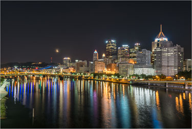 Moonrise-And-The-Four-AM-City.jpg