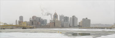 North-Shore-View-Of-An-Icy-Steel-City.jpg
