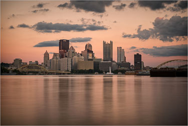 Peach-Skies-And-Long-Reflections.jpg