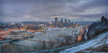 Pittsburgh-Waking-Up-On-A-Cold-Morning.jpg