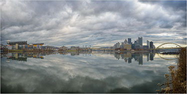 Reflected-In-Three-Rivers.jpg