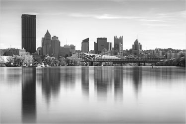 Reflections-In-The-Allegheny.jpg