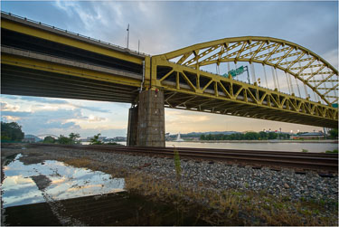 Roads-Over-Rails-And-River.jpg