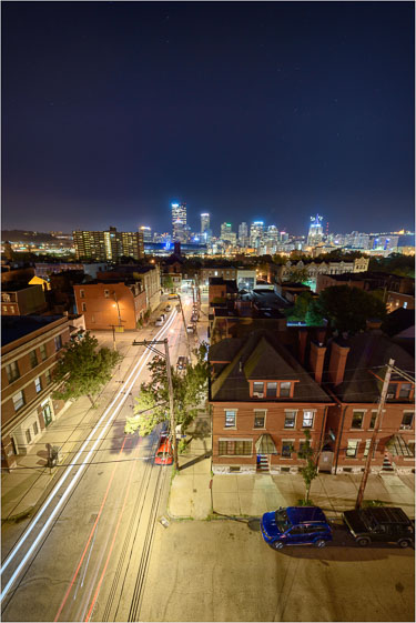 Rooftoppin-Above-James.jpg