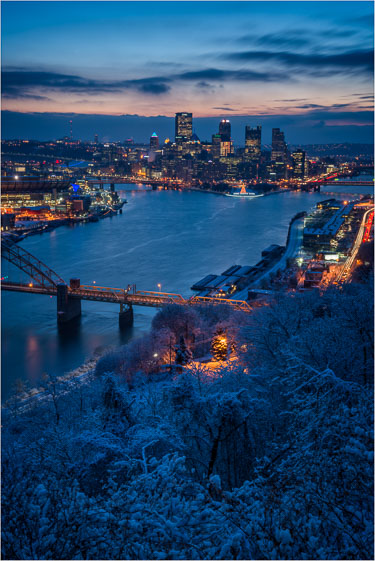 Snow-Covered-At-First-Light.jpg