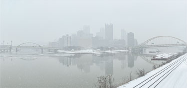 Snow-Squall-Over-Three-Rivers.jpg
