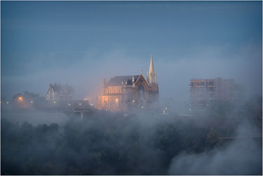 St-Mary-On-The-Cloudy-Mount.jpg