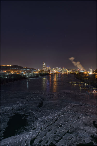 Stars-Over-A-River-Of-Ice.jpg