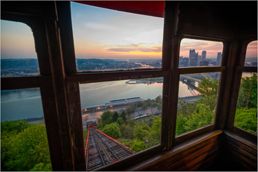 Sunrise-From-The-Duquesne-Incline.jpg