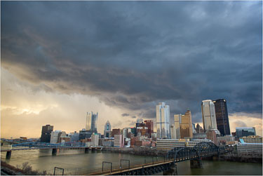That-Pittsburgh-Style-Weather.jpg