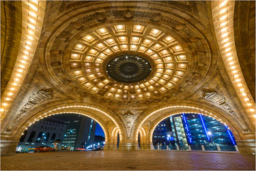 The-Arches-Of-Penn-Station.jpg
