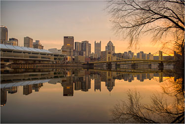 The-Calm-Allegheny-At-Sunset.jpg