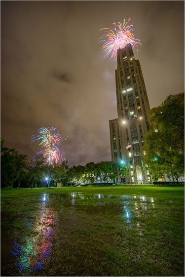 The-Cathedral-And-The-Fireworks.jpg