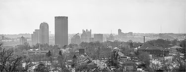The-City-Growing-Up-From-The-River-Valley.jpg