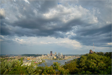 The-Clouds-Above-The-City.jpg