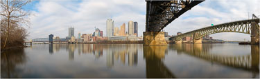 The-Other-Side-Of-The-Monongahela.jpg