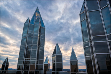 The-Top-Of-The-Glass-Tower.jpg