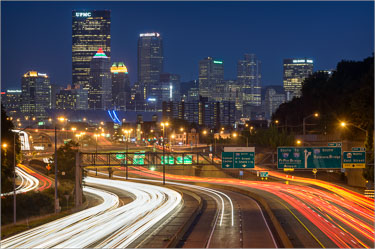 They-Say-The-Lights-Are-Bright-On-The-Parkway.jpg