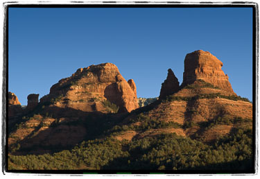 RedRocks-In-The-Afternoon-Light.jpg