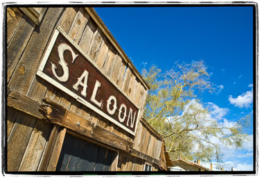 The-Saloon.jpg