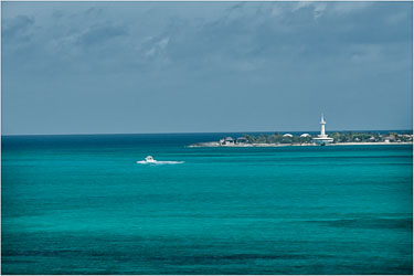 Boating-To-The-Lighthouse.jpg