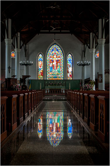 The-Cathedrals-Interior.jpg