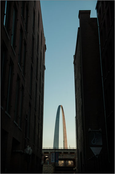 The-Alley-That-Leads-To-The-Gateway.jpg
