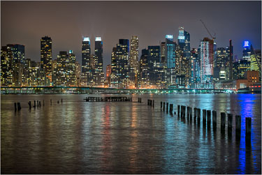 The-Shimmering-City-Across-The-Hudson.jpg